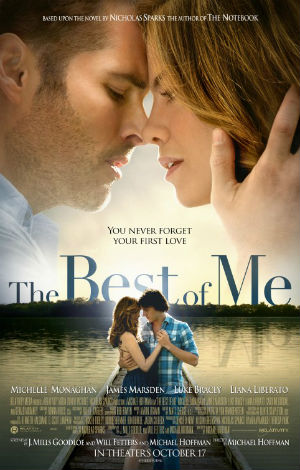 The_Best_of_Me_poster