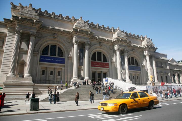 The-Metropolitan-Museum-of-Art-via-the-New-York-Post