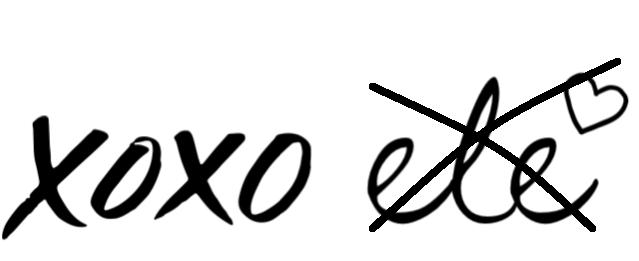 XQSQ5870 - Copia