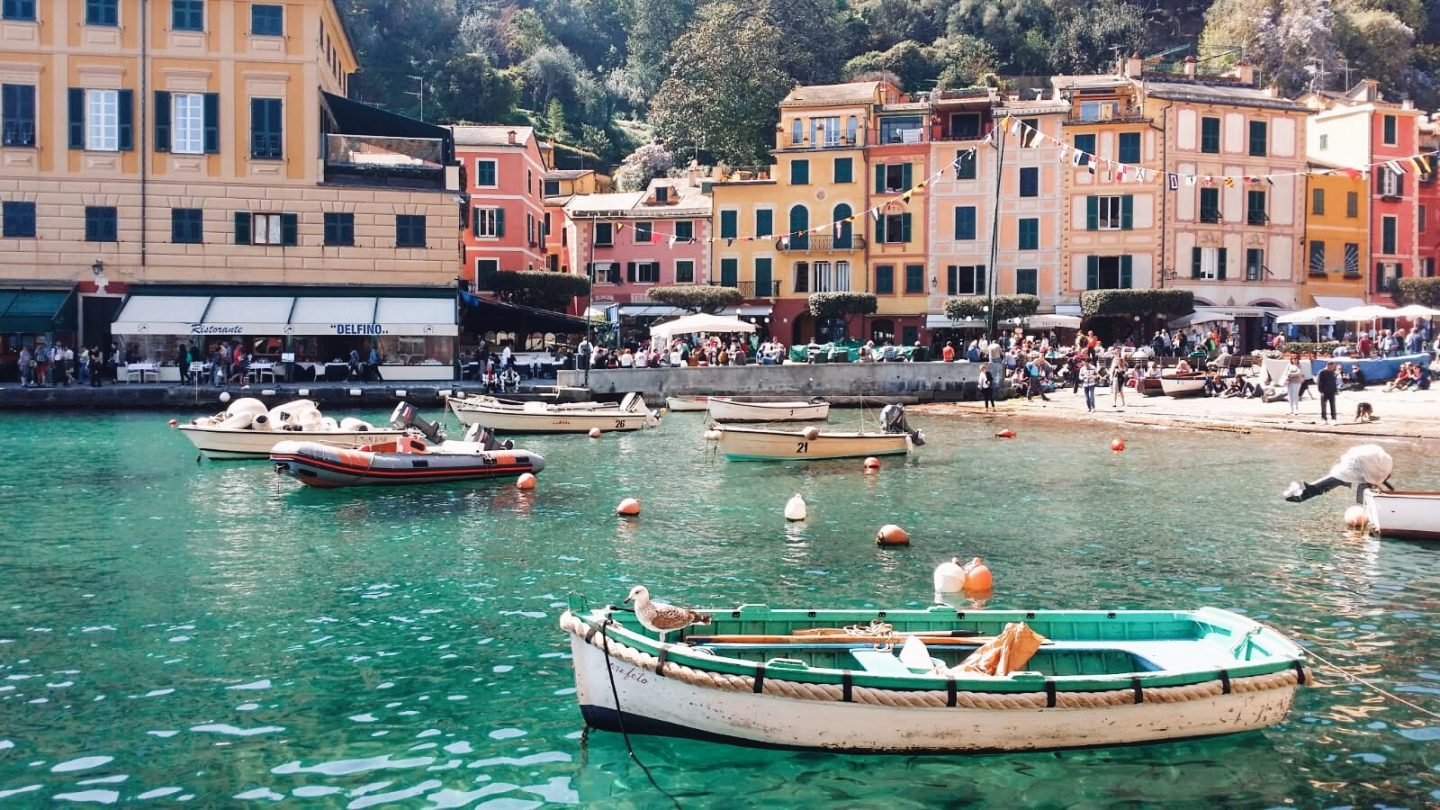 What tourists should know before travelling to Italy